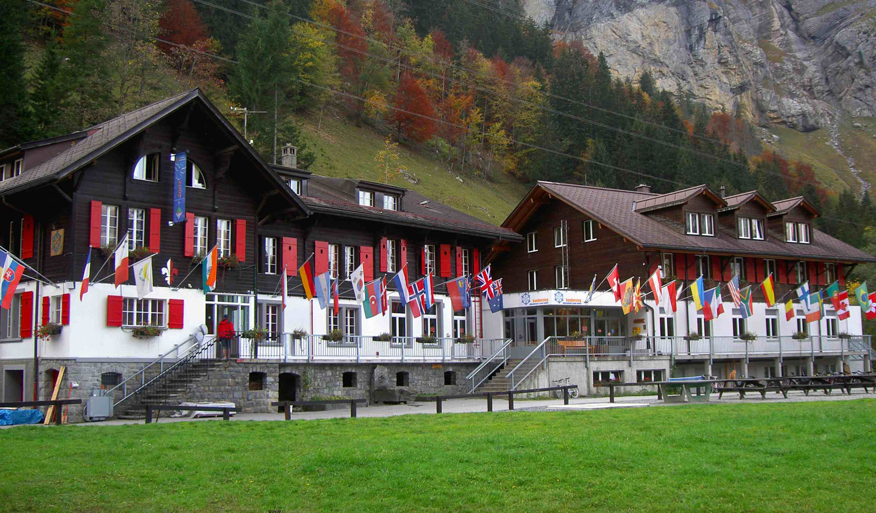 kandersteg-international-scout-centre-5